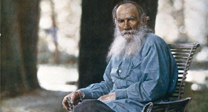 Первые цветные фотографии Российской империи из фонда Президентской библиотеки впервые будут представлены в Дрездене