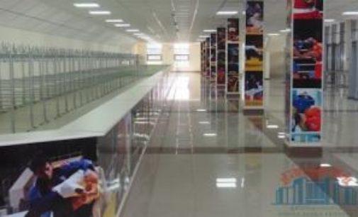 В Ингушетии откроют музей спортивной славы