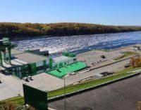 Нижне-Бурейская ГЭС стала частью нового туристического маршрута