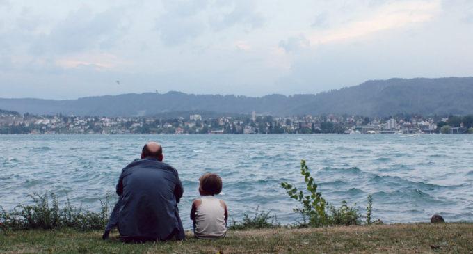 Фестиваль кино Швейцарии пройдет в Санкт-Петербурге 8−13 ноября