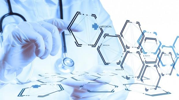Медицина-исследования-2