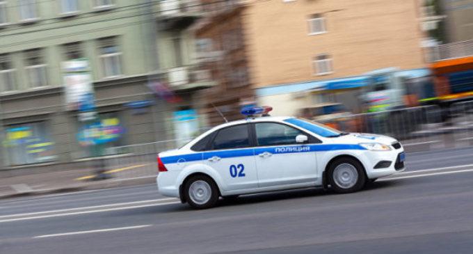 В Иркутской области сотрудник полиции спас 18 человек