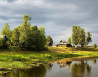 Музеи Коми будут развивать туристические маршруты