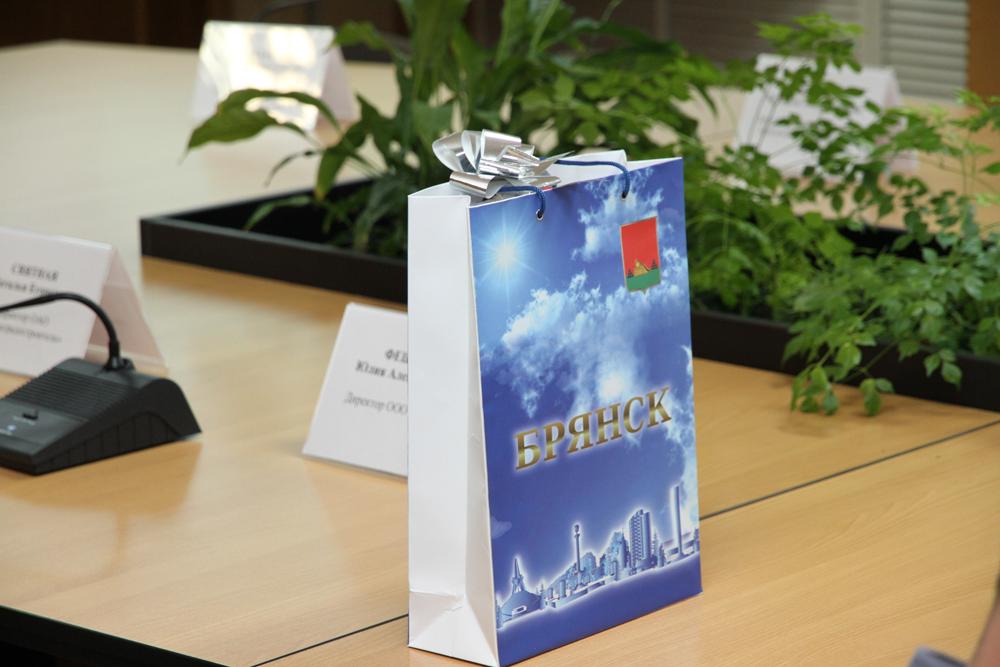 Брянск-новые квартиры-6