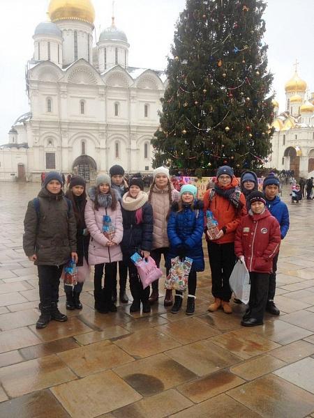 Хабаровск-дети-2
