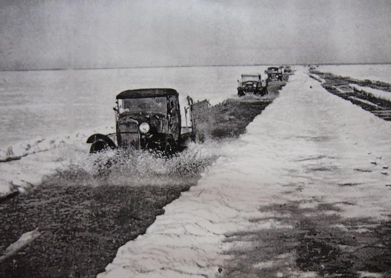 Ленинград-блокада-фото-14