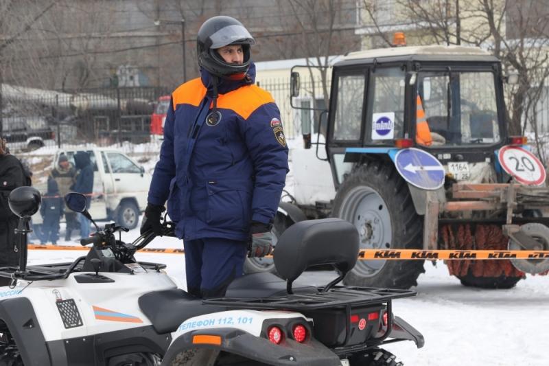 МЧС-Владивосток-4