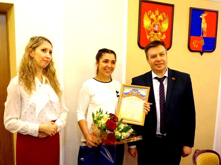 Мончегорск-пресса-3