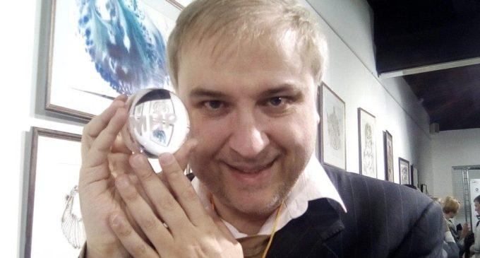 В Санкт-Петербурге вручили Премию МИРа за добрые дела жителям России