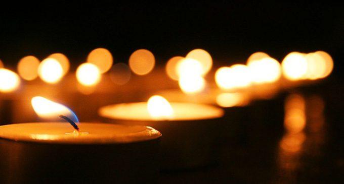 Премьера фильма «Свидетели» в Международный день памяти жертв Холокоста