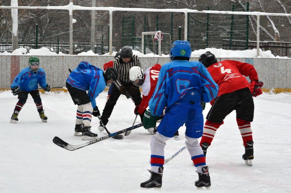 Уфа-хоккей-2