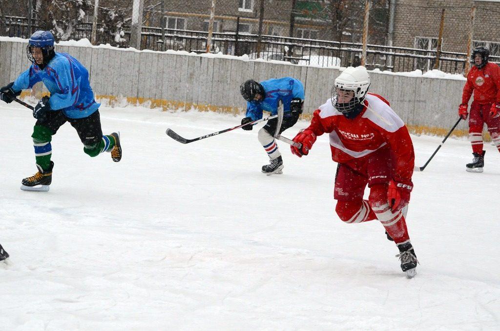 Уфа-хоккей-3