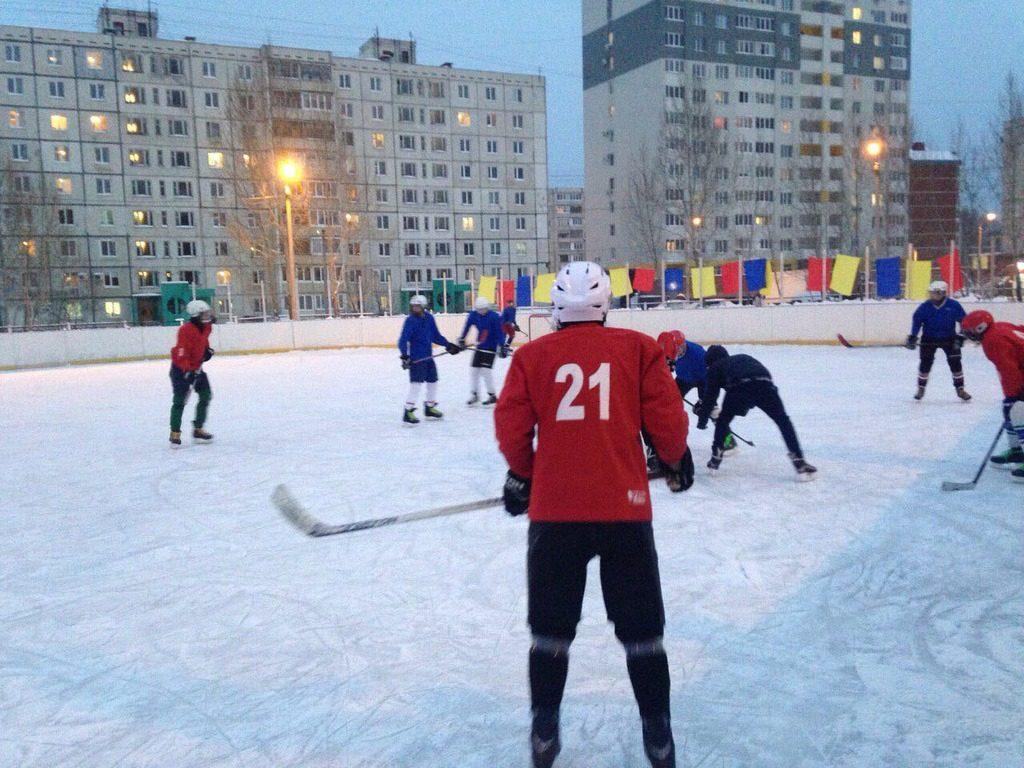 Уфа-хоккей-4