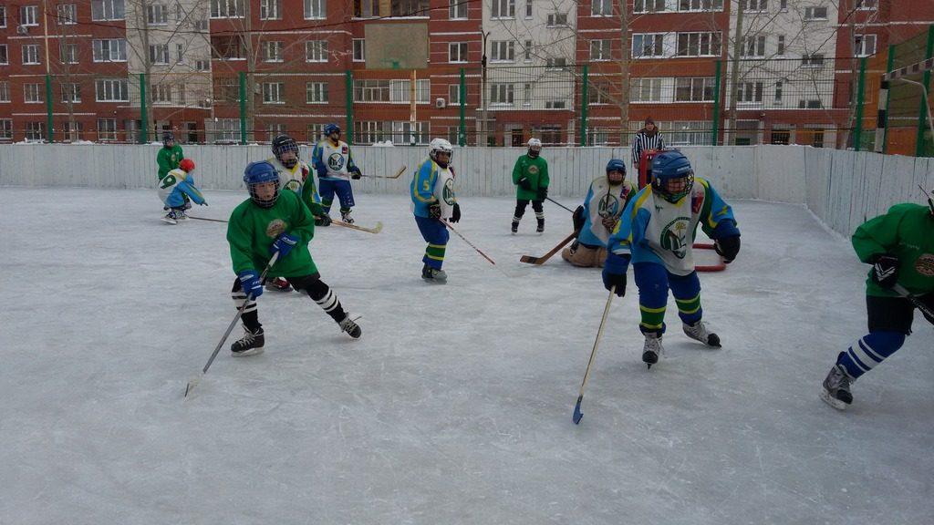 Уфа-хоккей-6