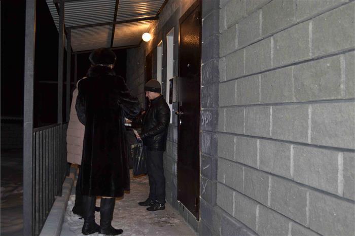 Верхнеуральск-НГ-9