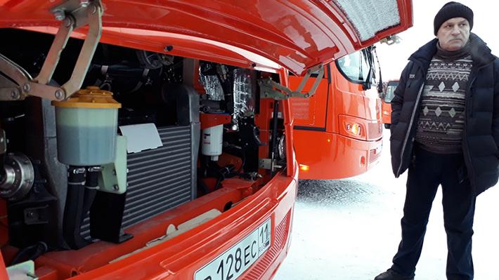 Воркута-новые автобусы-16