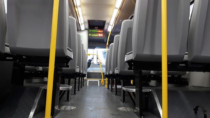 Воркута-новые автобусы-6