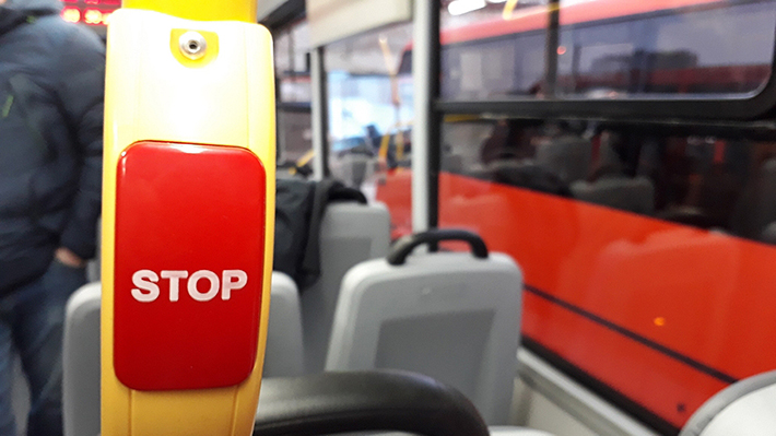 Воркута-новые автобусы-9