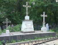 В Казани весной запустят новый вид туризма – некропольный