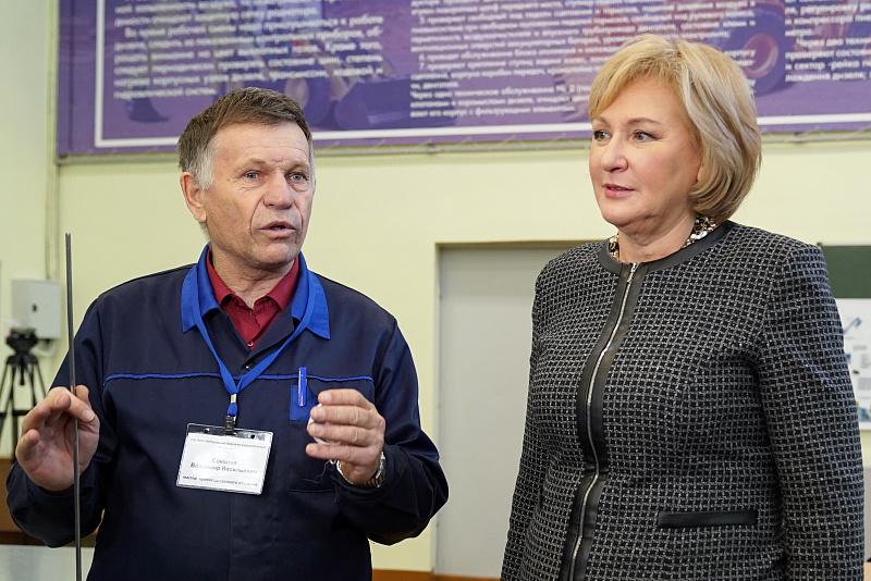 Хабаровск-дороги-1