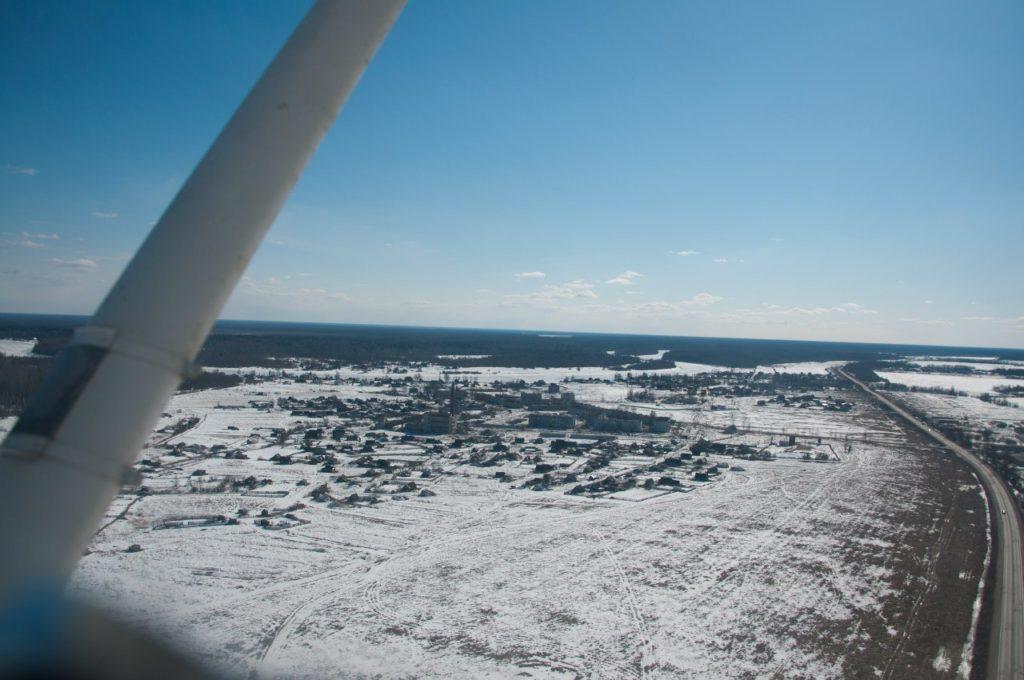Кусино-аэродром-4