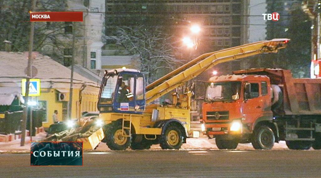 Москва-непогода-2