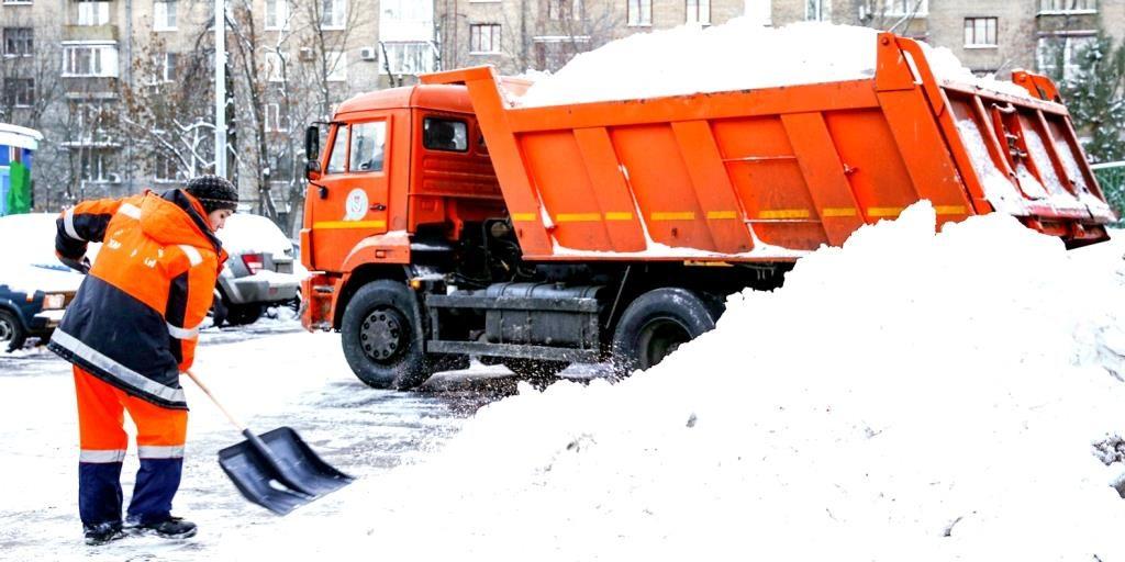 Москва-непогода-4