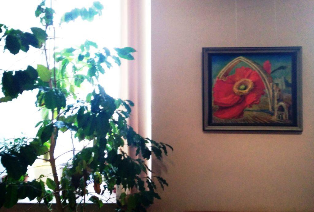 Опульс-Перевал-выставка-11