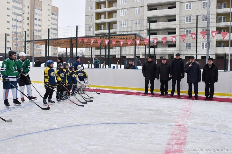 Пенза-хоккей-5