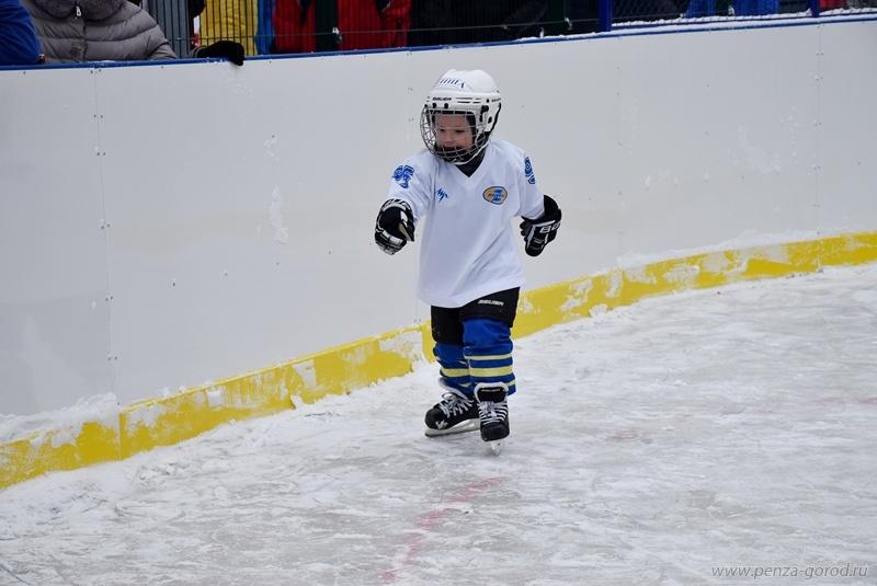 Пенза-хоккей-7