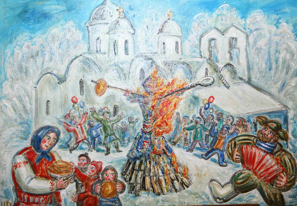 Пермь-Масленица-17