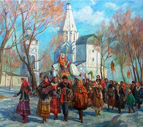 Пермь-Масленица-18