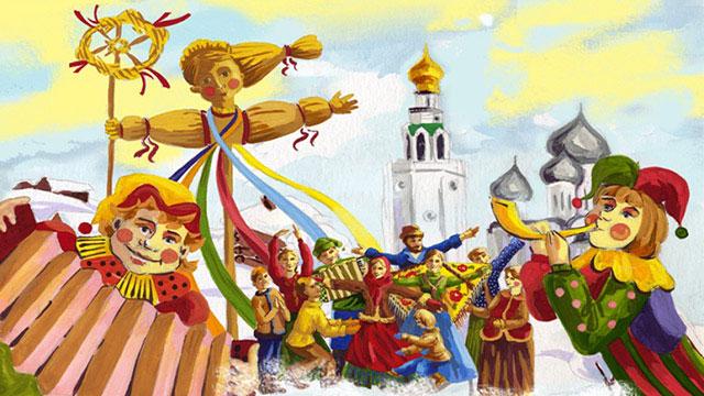 Пермь-Масленица-9