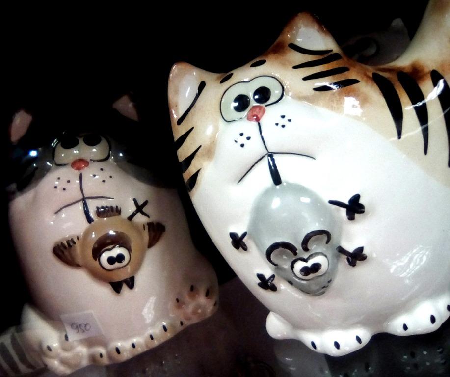 РК-акция-коты-3