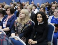 Инновации помогают трудоустройству петербуржцев