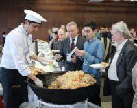 Узбекистан сделает туризм стратегическим направлением