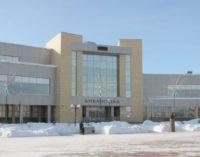 Первый центр удалённого доступа к фонду Президентской библиотеки открылся в Нефтеюганске