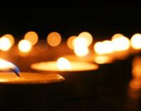 Петербургские учреждения культуры переносят мероприятия в связи с днем траура