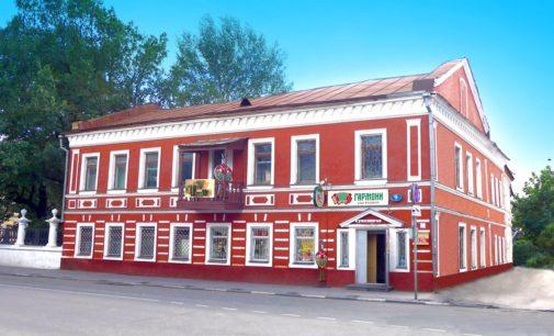 Музей «Гармони деда Филимона»  в Туле