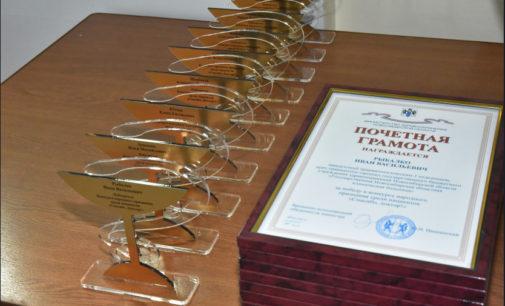 Десять врачей Новосибирской области стали победителями конкурса народного признания