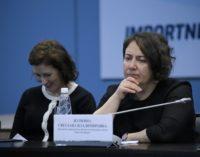 На юге Китая откроются российские павильоны