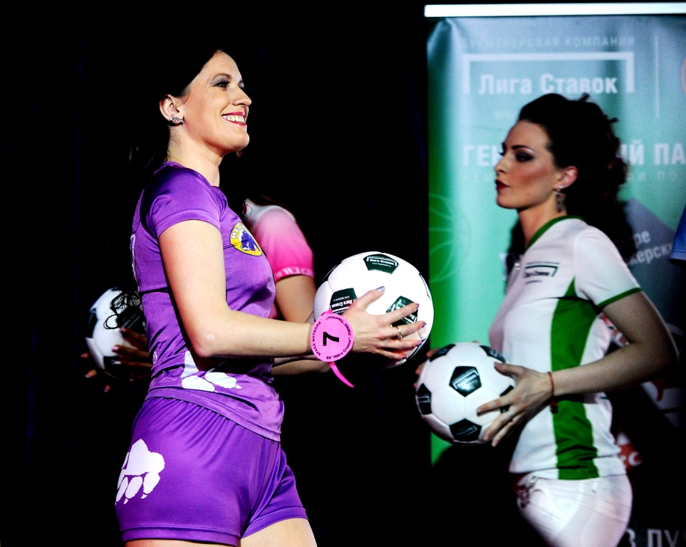 Анастасия Раинская-Краса футбола-финал-5