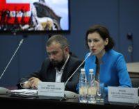 Гости с берегов Байкала готовы укреплять деловые связи