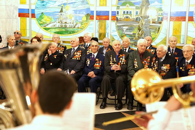Хабаровск-ветераны-1