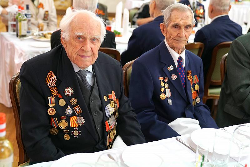 Хабаровск-ветераны-11