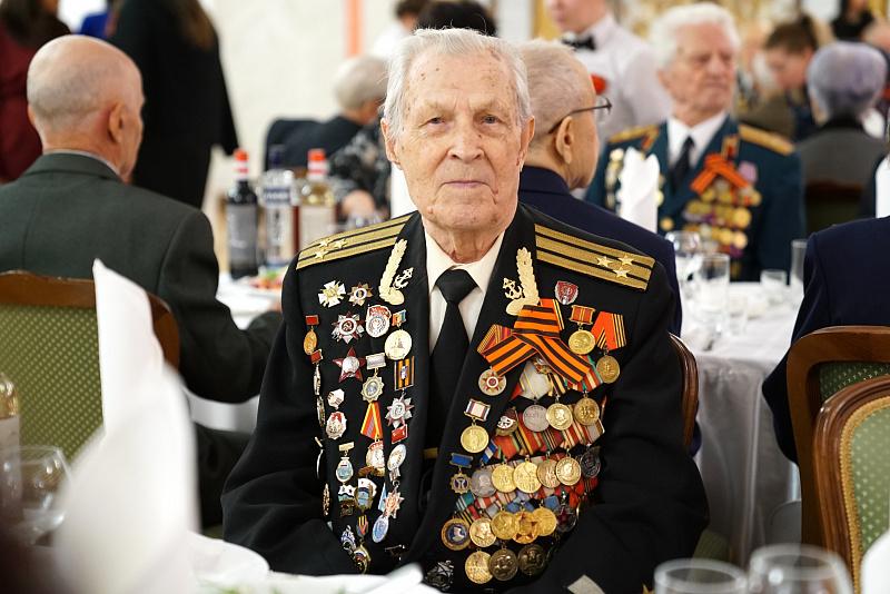 Хабаровск-ветераны-4