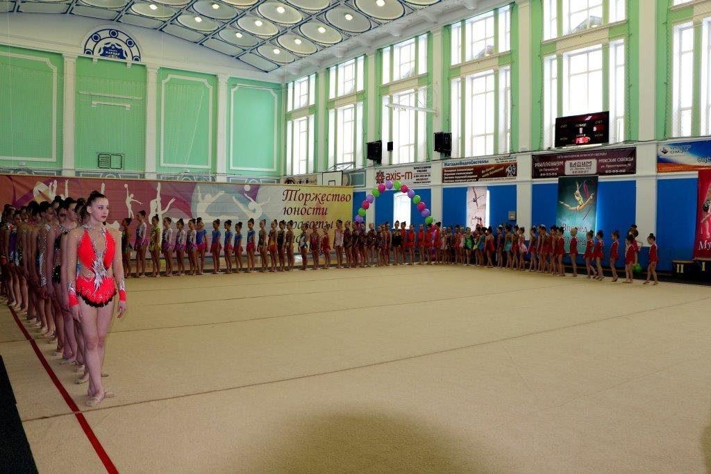 Магадан-худгимнастика-3
