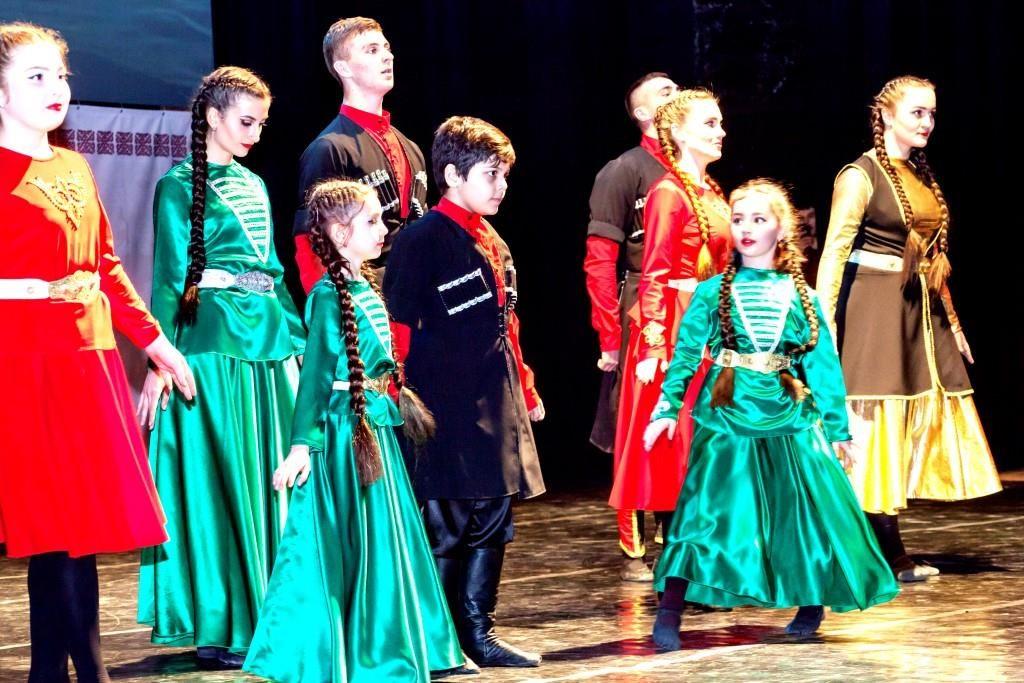 Сказочный Кавказ-финал-2018-1