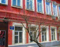 Музей-квартира Юрия и Валентины Гагариных