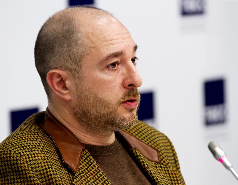Миропольский-презентация книги-3